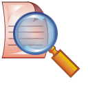 ABA Database Convert 2.63