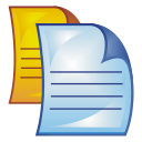 ABA Document Convert 2.6
