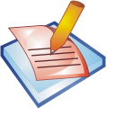 ABA Spreadsheet Convert 2.63